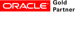 Oracle partners