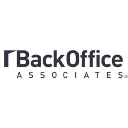 BackOffice partners